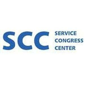 Scc service