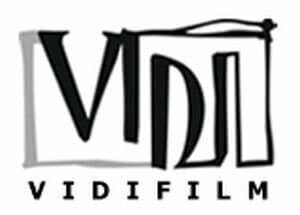 VidiFilm