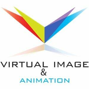 virtual3dstudio